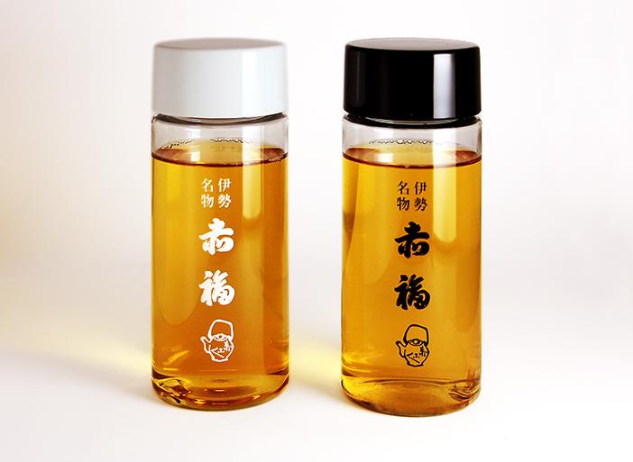 赤福オリジナルマイボトル